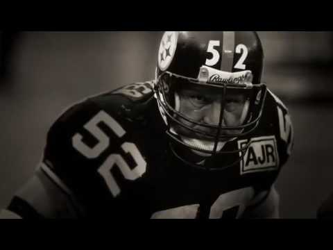 PBS  Frontline   League of Denial NFL's Concussion Crisis