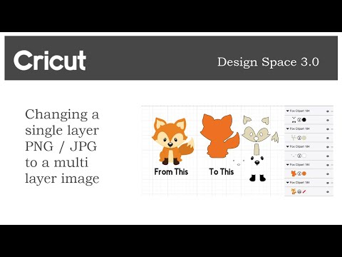 changing-a-single-layer-image-to-multiple-layers-in-cricut-design-space