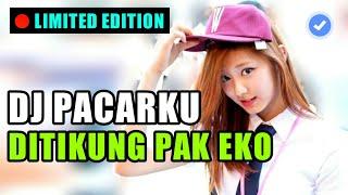 Gambar cover DJ DITIKUNG TEMAN VS MASUK PAK EKO ♬ LAGU REMIX TIK TOK TERBARU PALING ENAK SEDUNIA
