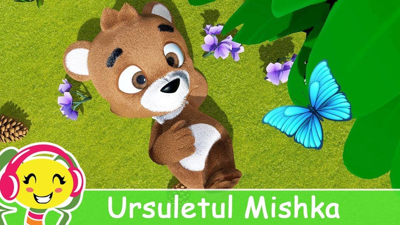 Micoza unghiilor (onicomicoză): ghid detaliat de tratament | ciuperca.realitateasatelor.ro