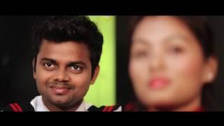 Bappa Oii | Vreegu Kashyap | New Assamese Songs 2017