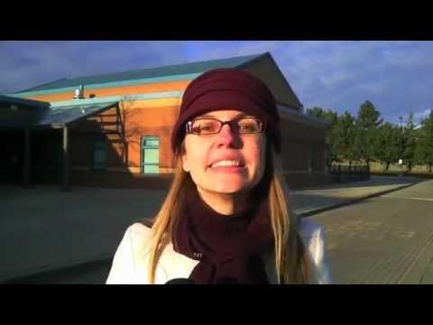 Credit Valley Public School - #14 in Mississauga School Rankings