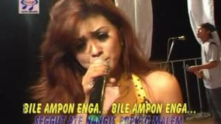 Yessy Kurnia - Ebekto Malem (Official Music Video)