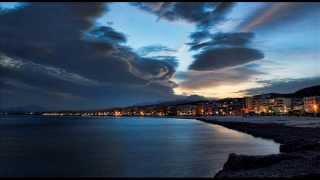 Enviado Vida - Happiness Gleam (K.R.J. Remix)