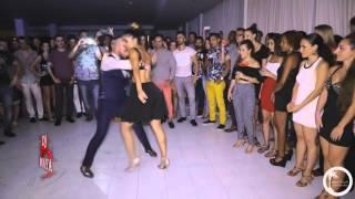Bachata 2016 Lo Mas Reciente De La Bachata ( Dj Maya )