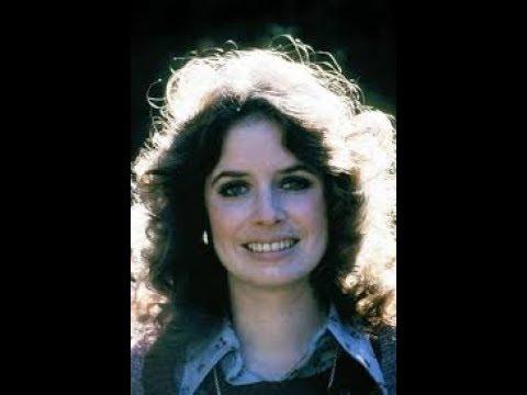 Elizabeth Baur 19472017