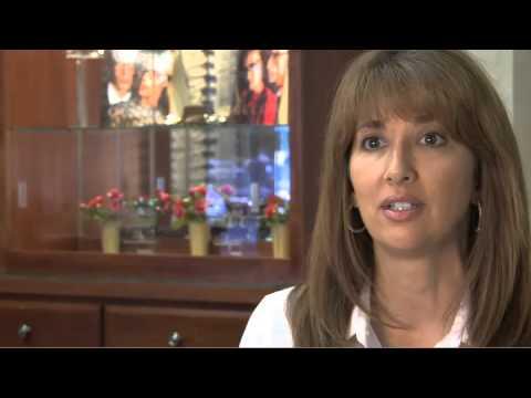 Blepharoplasty Bakersfield - Southwest Eye Care And Laser