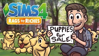 """Puppies for Sale 