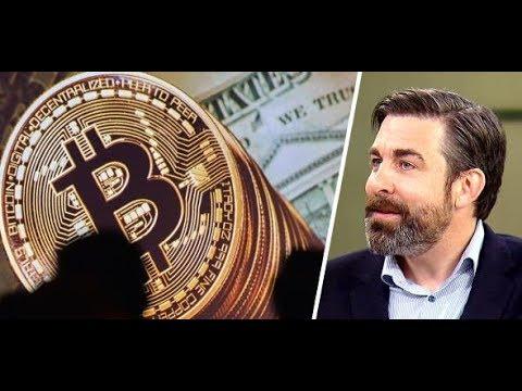 Verdächtiges Paket in Ulm: DHL-Erpresser fordert angeblich 10 Millionen Euro in Bitcoin