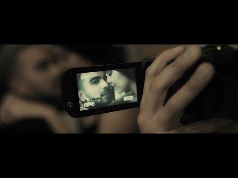 JR Loaiza - Mejor Vete (Official Video)