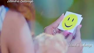 love, music hindi ringtone 2019, latest ringtone  for mobile mp3||this video on 2019
