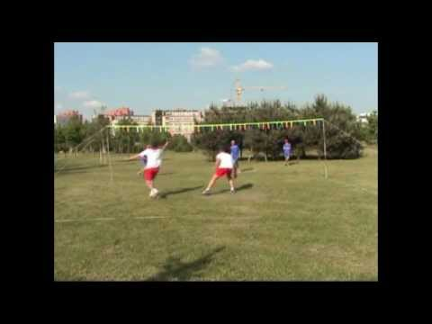 RINGO sport game / double : Belarus - Poland