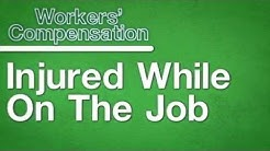 Workers Compensation Lawyers Jacksonville Beach - Florida - 904-396-5555