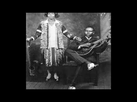 Caught Me Wrong Again - Memphis Minnie