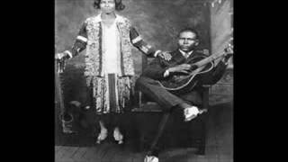 Caught Me Wrong Again - Memphis Minnie