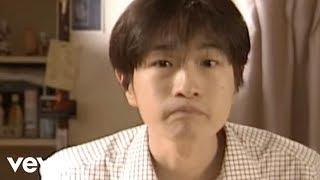 小沢健二の12thシングル。1996年5月16日発売。 Official Site:http://h...