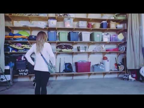 How We Buy and Sell Quality Used Sporting Goods (US) | Play it Again Sports