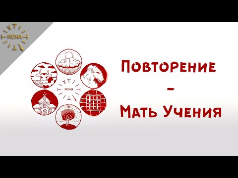 Русская школа русского языка все уроки видео