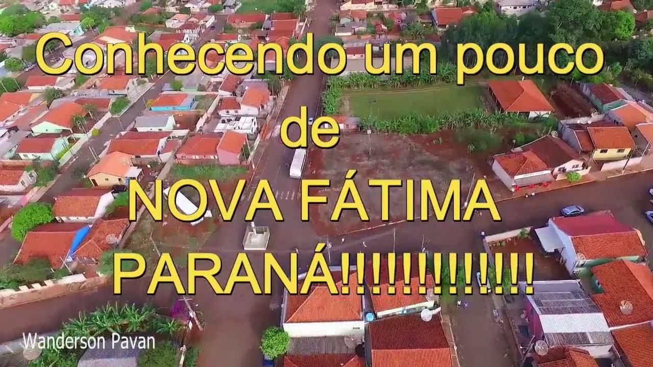 Nova Fátima Paraná fonte: i.ytimg.com