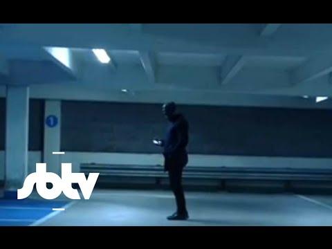 Stash | LA [Music Video]: SBTV