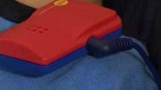 DRI-Sleeper Bedwetting Alarm