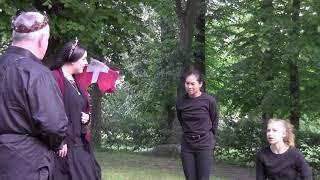 Hamlet RosencrantzandGuildenstern1 1080