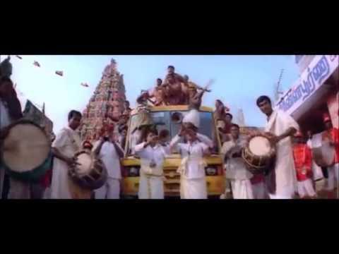 Deejay Hardyz - Thirunelveli Halwa Remix