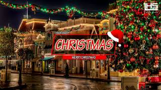 Best Christmas Music Mix 2019 🎄 Best Trap, Dubstep, EDM 🎄 Merry Christmas 🎅 | [1 Hour Version]