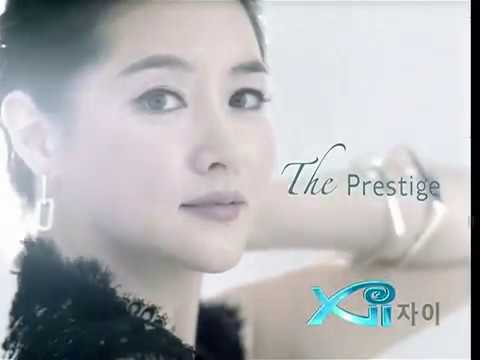 lee young ae (이영애) LGXI