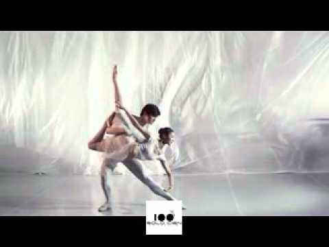 Dash Berlin  Apollo Road Ballet By Solo Cien.flv