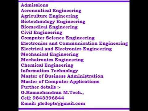 After +2 - Diploma in Health inspector  course duration ( 2 Years) in Tamilnadu