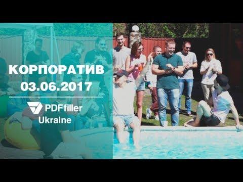 Работа в Москве - 117919 вакансий в Москве, поиск работы