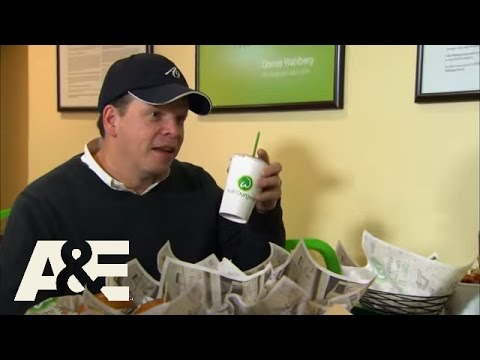 Download Wahlburgers: Grand Opening, Eh? (Season 3, Episode 9) Preview   A&E