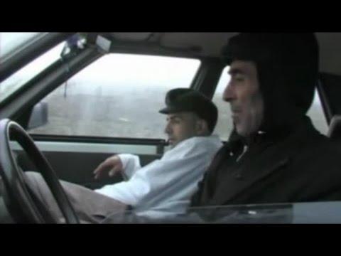 DISA EZEM - Laqirdi Kürtçe Komik Video 2017