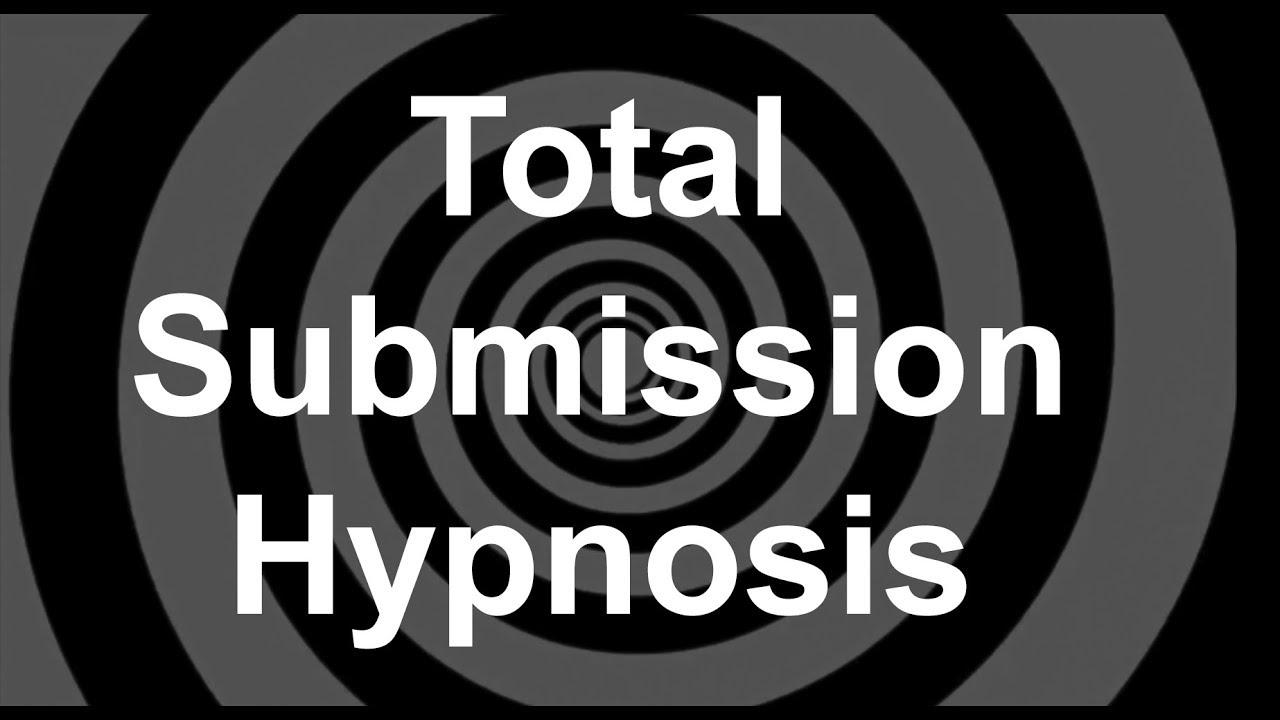 Hypno Submission