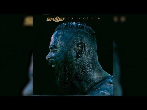 Skillet – Unleashed (FULL ALBUM) [DOWNLOAD]