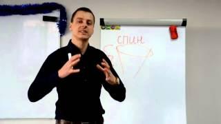 видео Увеличение продаж: 9 методик от профессионалов!