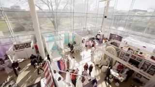 Свадебный салон 2014