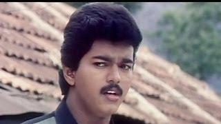 Video Vijay, Sanghavi Comedy - Vishnu Tamil Movie Scene -- Lip To Lip Kiss download MP3, 3GP, MP4, WEBM, AVI, FLV Juli 2018