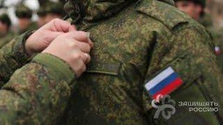 Беспредел русских в Чечне (ч. 1)
