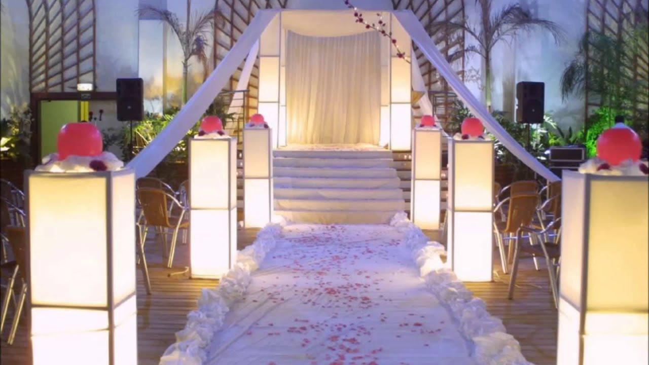 מידד טסה שיר כניסה לחופה - לחתן - שמע ישראל - ברכת כהנים 2013