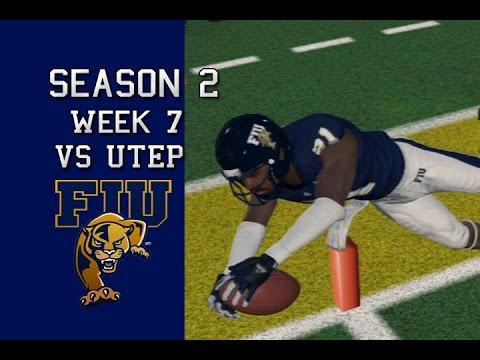 college football week 7 bovada com