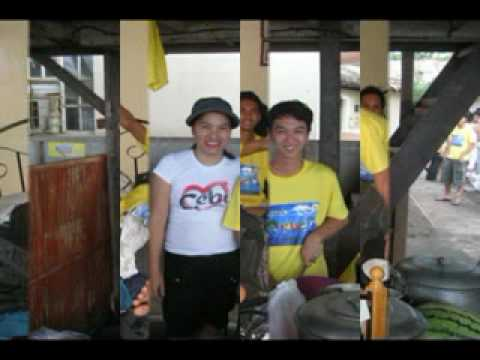 TAKATA PHILIPPINES CORPORATION