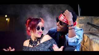 Dhukeke (Do Care) - Diamond Boyz featuring Nutty O