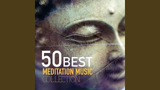 Meditation Music Simple Serenity