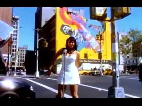 техно музыка 90-х клипы