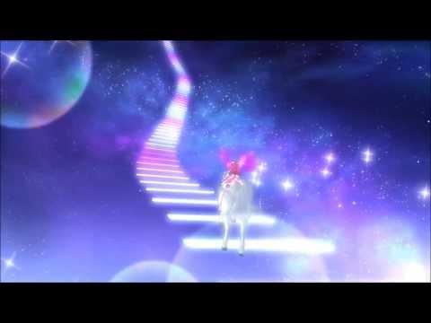 (HD) Pretty Rhythm Rainbow Live - BERU - 「Get Music!」 (episode 48)