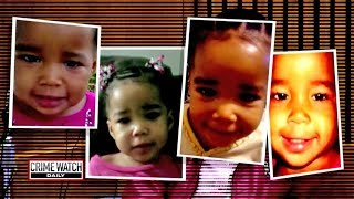 Motor City mystery: Where is Baby Bianca Jones?