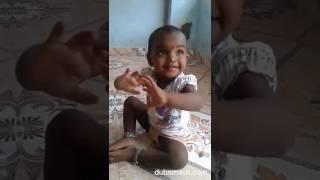 Rajini Murugan love dialogue