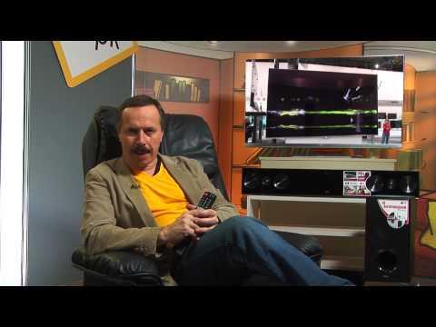 видео: ТехноПарк: lg soundbars